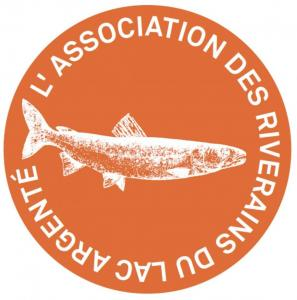 L'ASSOCIATION DES RIVERAINS DU LAC ARGENTÉ